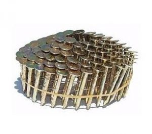 Carton Coil Nails Roofing