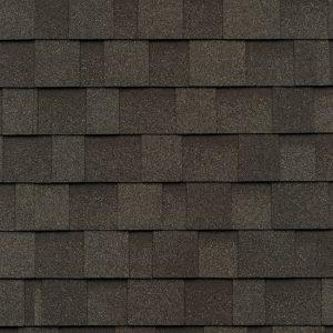 Budget Roofing Supply - IKO - 01 Cambridge Shingles Weatherwood