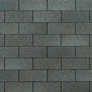 Owens Corning - 03 Supreme Estate Grey shingles