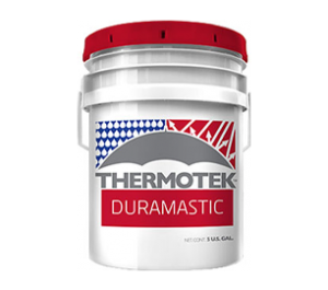 ThermoTek Acrylic DuraMastic 5 Gal