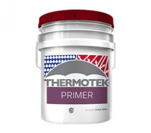 ThermoTek Acrylic Primer 47 Gal