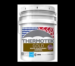 ThermoTek Gold Plus 15 year3