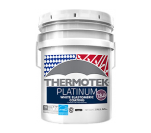ThermoTek Platinum Plus 15 year3
