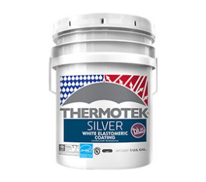 ThermoTek Silver Plus 15 year