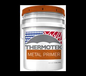 Thermotek Metal Primer 5 Gal