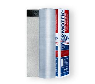 Thermotek Self Adhesive Fiberglass 2 Granulated