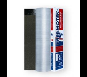 Thermotek Self Adhesive Polyester 20 Base Sheet