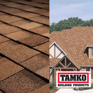 tamko building products on sale by budget roofing supply (1)