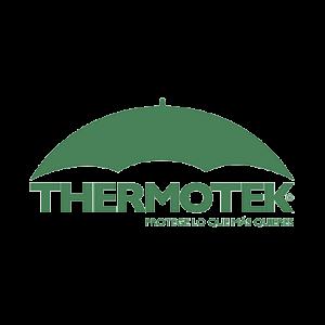 thermotek logo